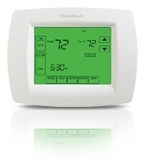 visionpro_8000-thermostat