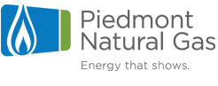 piedmont-natural-gas-logo