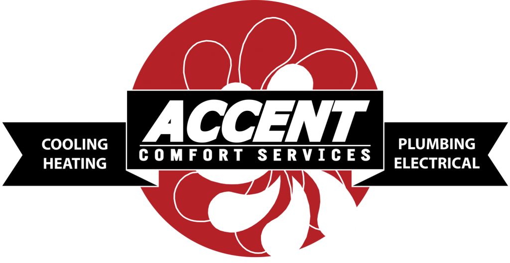 Accent Comfort Services